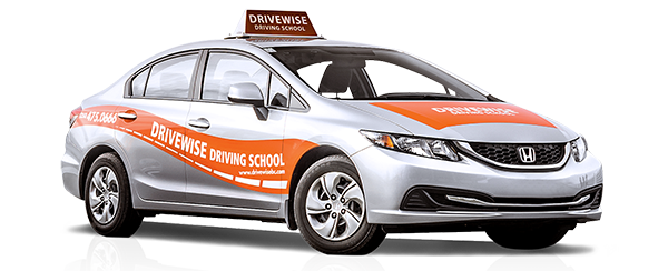 drivewise_car_2